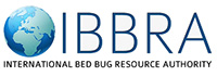 International Bed Bug Resource Authority